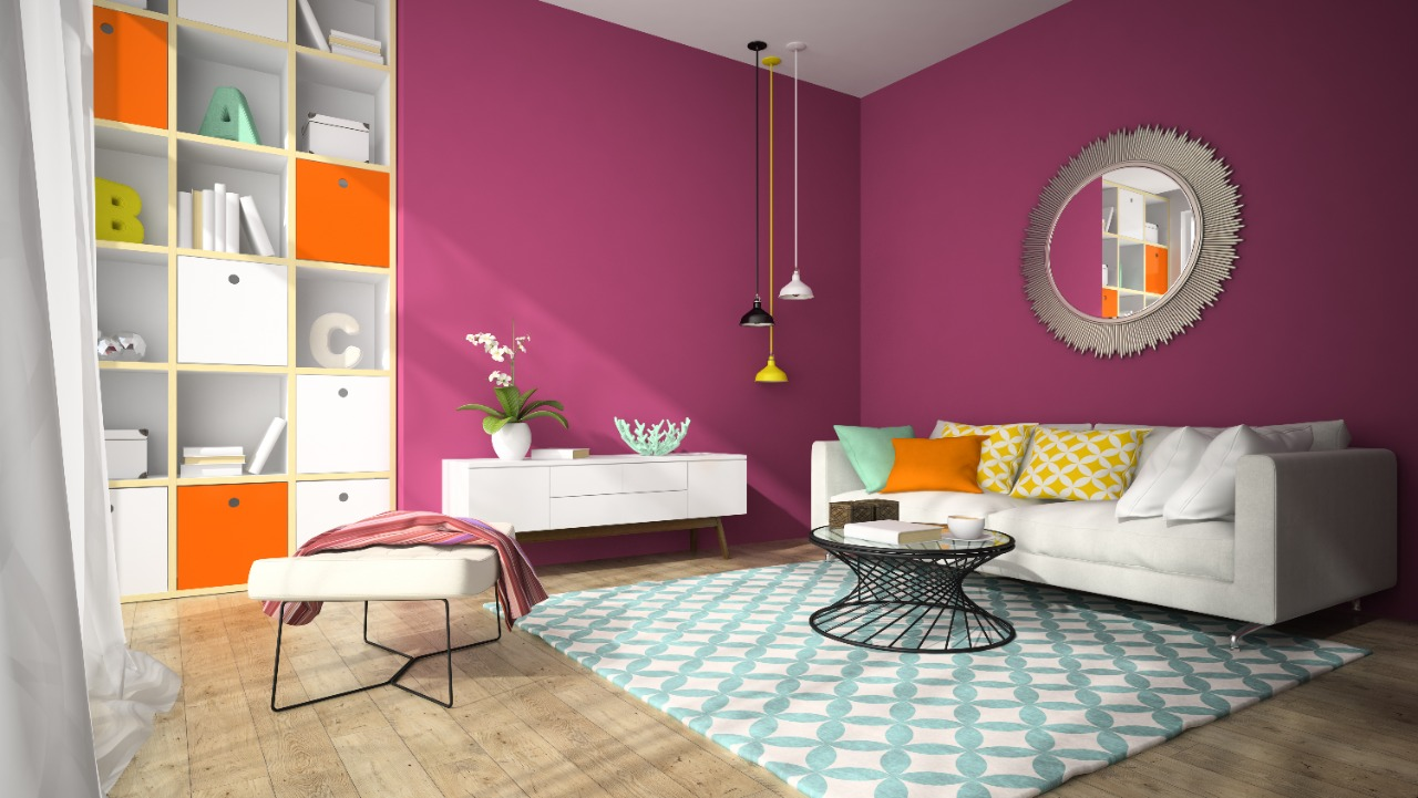 Guide to Getting the Perfectly Designed living Room