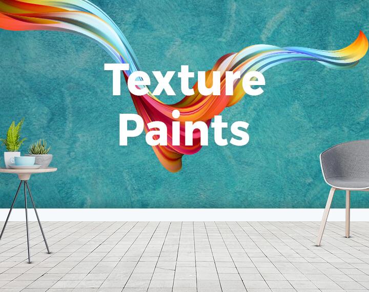 Textures Cement Paints, Texture Paints, Waterproof Cement Wall Paints India | British Paints