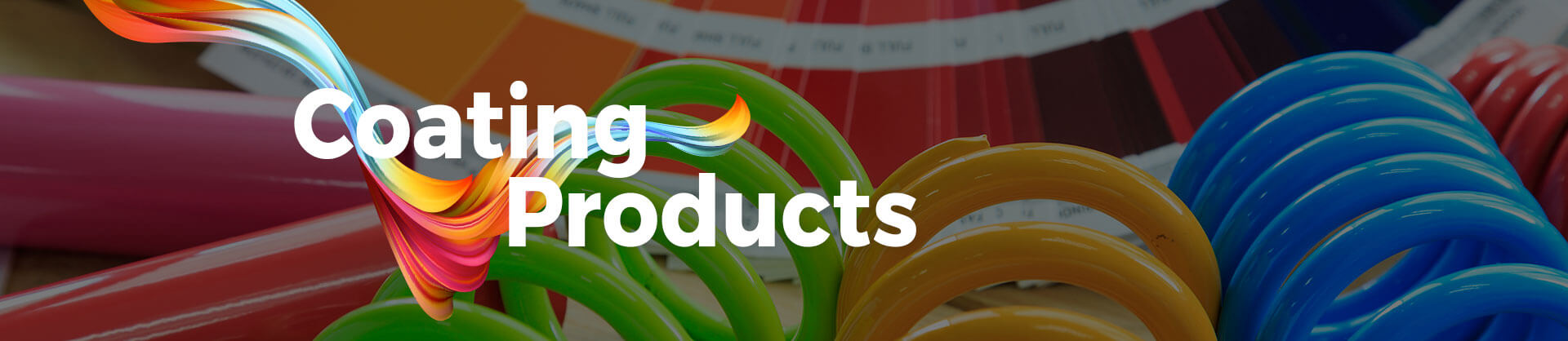 wide range of Industrial paints and Coatings products manufacturers | British Paints